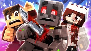 Minecraft Murder Mystery funny moments - today everyone ends up bullying and targeting me, like always...Bee: http://youtube.com/HeyImBeeWill: http://youtube.com/KiingtongShelby: http://youtube.com/ShubbleHBomb: http://youtube.com/HBomb94Sigils: http://youtube.com/SigilsPlaysGamesP.S. Sorry for some of the old footage! Message at the end of the vid explaining more.Twitch: http://twitch.tv/Graser10Book: http://amzn.to/2hvkelDMerch: http://store.graser10.comSubscribe: http://subscribe.graser10.comTwitter: http://twitter.com/Graser10Instagram: http://instagram.com/Graser10Google+: http://plus.google.com/+Graser10==Intro Music==Song Name: SweetArtist Name: I.Y.F.F.E, Au5 & AuraticVideo Link: http://www.youtube.com/watch?v=qYot9ShfeesAlbum Download Link: http://bit.ly/011iTunesChannel: http://www.YouTube.com/MonstercatMedia