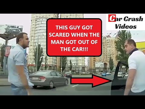 INSANE ROAD RAGE  COMPILATION ALL WORLD - STREET FIGHT, INSTANT KARMA USA, THIS CLIPS 2015 TO 2020