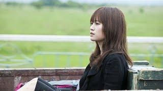 Nonton                                            2      Seventh Code                                     Film Subtitle Indonesia Streaming Movie Download