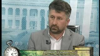 Вінниця в часі 04.05.2017