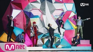 Video BTS_IDOL│2018 MAMA in HONG KONG 181214 MP3, 3GP, MP4, WEBM, AVI, FLV Maret 2019