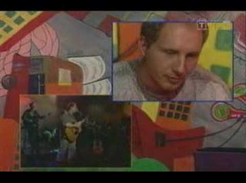Tekst piosenki Elektryczne Gitary - Nie pij Piotrek po polsku