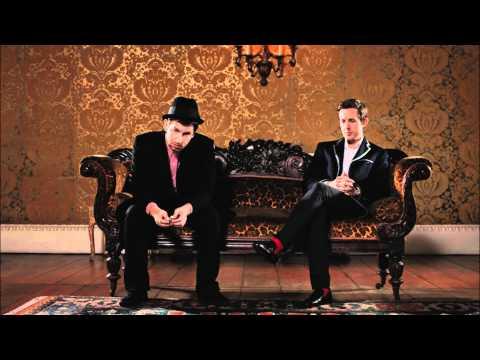 Tekst piosenki Chase & Status - Fire in your eyes po polsku