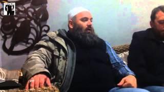 """Këshillë Pjesmarësve në Seminarin """"Njihe Fenë Tënde"""" nga Iniciativa VEPRO"""