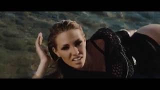 Sasa Kovacevic Temperatura pop music videos 2016