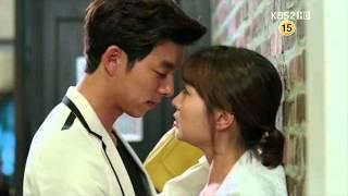 ost korean drama
