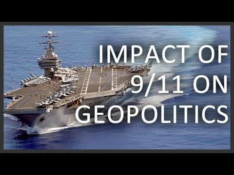 caspianreport - While most people will complain about the US presence in global affairs, it is in fact the US absence that has allowed these stalemate conflicts to shift. Th...