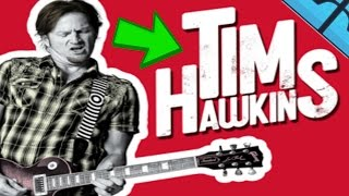 Tim HAWKINS - Expect the Unexpected! Hilarious! NEW Upload 2017. Tim Hawkins Clean & Hilarious