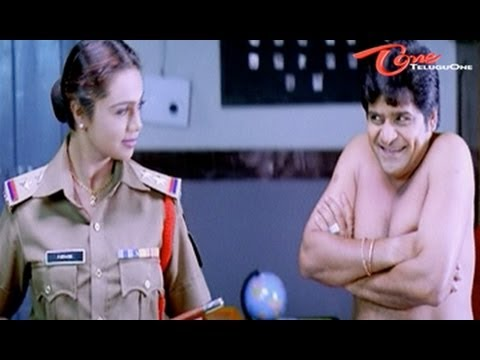 Comedy Express 778   Back to Back   Comedy Scenes
