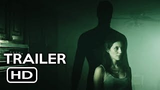 Nonton Awaken the Shadowman Official Trailer #1 (2017) Horror Movie HD Film Subtitle Indonesia Streaming Movie Download