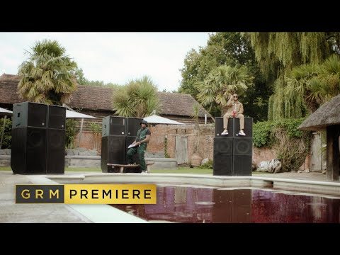 Dizzee Rascal – L.L.L.L (ft. Chip) [Music Video] | GRM Daily