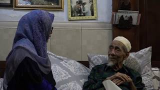 Video SILATURAMI KE MBAH MOEN DI SARANG MP3, 3GP, MP4, WEBM, AVI, FLV Maret 2019
