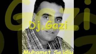 Muhamet Sejdiu Potpuri Me Def Pjesa  1