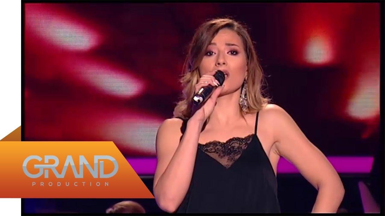 Celebrity – Marijana Čelar – nova pesma