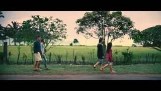 Nonton The Descendants   Official Trailer   2011 Film Subtitle Indonesia Streaming Movie Download