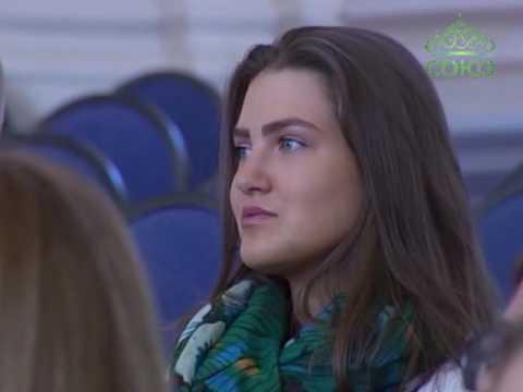 В Александро-Невской лавре состоялся концерт Петербургского камерного хора