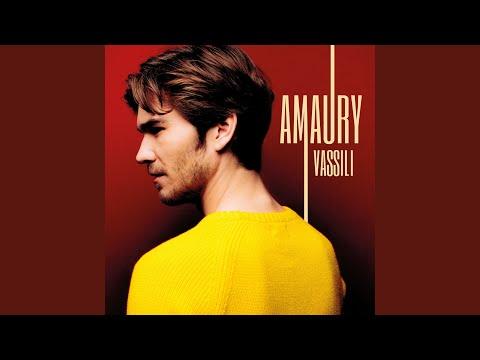 Amaury Vassili 12 Septembre