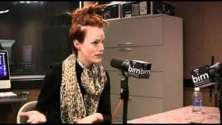 Interview with Zoë Keating (Part 2) - Berklee Internet Radio Network