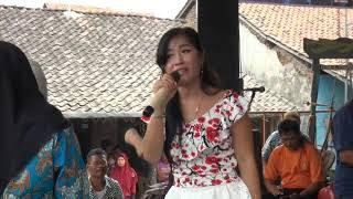 SYANTIK voc. Suci Carera - JAIPONG DANGDUT NAILA MUSIC Live Dukuhmaja 2018