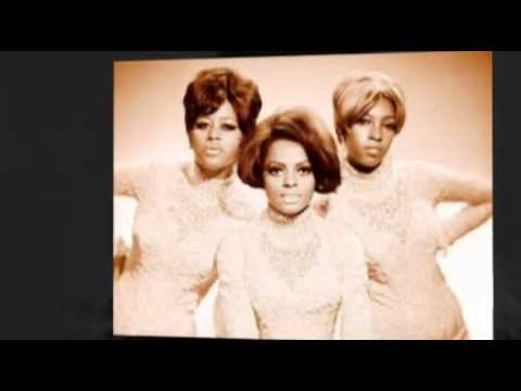 Tekst piosenki The Supremes - Will this be the day po polsku