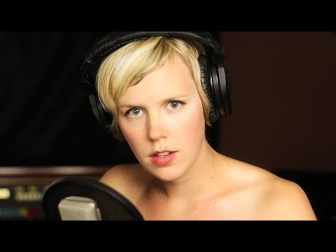 Pomplamoose s I Feel Good  James Brown Cover