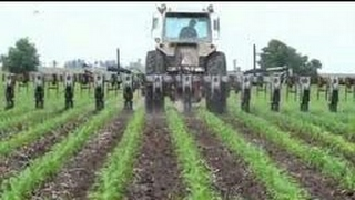 Heavy agricultural machinery, new inventions, and amazing technology compilation