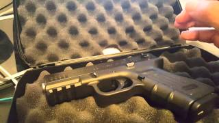 Download Lagu ISSC M22 22lr Pistol REVIEW One Year 3000 Rounds Later Mp3