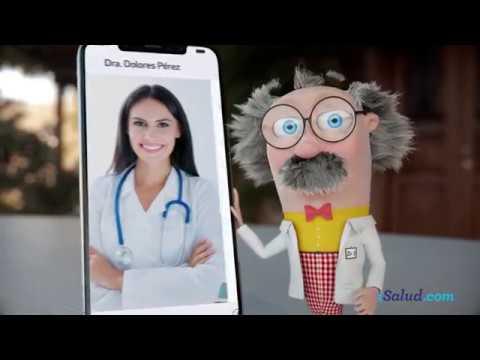 iSalud.com lanza su nueva campaña de publicidad