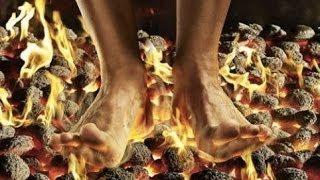 Top 5 Weirdest Rituals in India