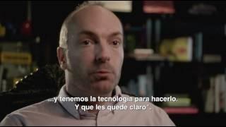 Deep Web 2015 Documental