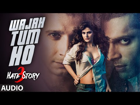 VideoMingcom :: Hate Story 3 (Theatrical Trailer