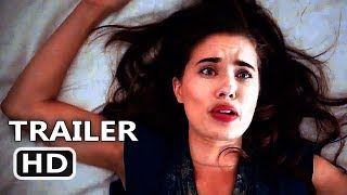 Nonton Love S Last Resort Trailer  2017  Romance Movie Hd Film Subtitle Indonesia Streaming Movie Download