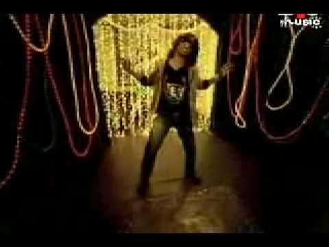 Video Yaadein Remix - Amit Sana download in MP3, 3GP, MP4, WEBM, AVI, FLV January 2017