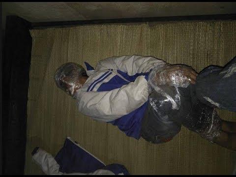 Công an huyện Thủy Nguyên, TP Hải Phòng khẳng định thông tin một bé trai bị bắt cóc là hoàn toàn bịa đặt @ vcloz.com
