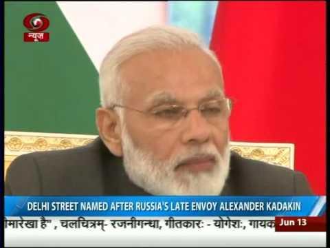 delhi-road-named-after-russian-ambas-kadakin
