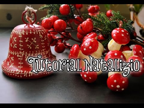 idee natalizie per creare la perfetta atmosfera