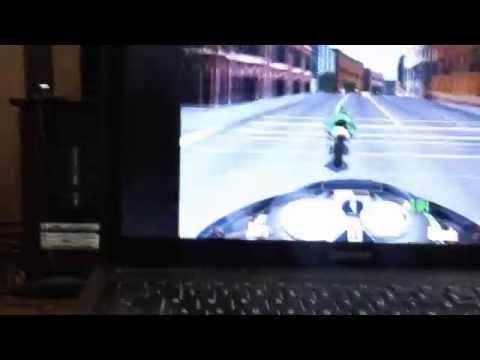road rash game  full version free for windows 7 64 bit