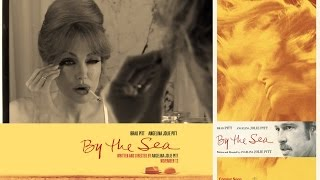Nonton By The Sea Movie Soundtrack 2015  Angelina Jolie  Jane Birkin   Jane B  Film Subtitle Indonesia Streaming Movie Download