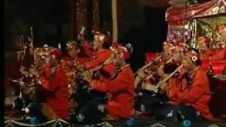 PKB 2004 - Gianyar Plays