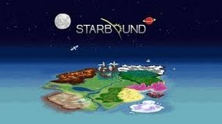 Jul 22, 2016 ... Lets play Starbound Ep.14