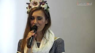 """""""NEBIJOK SVAJOTI"""" seminaras (IV dalis - Šventės vieta)"""