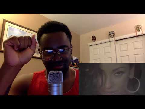 Mya You Got Me Official Video Reaction