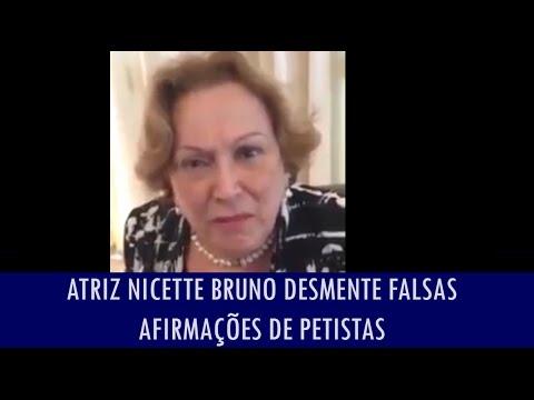 bruno - GOSTEI AJUDA A DIVULGAR. INSCREVA-SE PARA FAZER PARTE DO CANAL: http://www.youtube.com/user/fichasocial?sub_confirmation=1 Curta no Facebook: ...