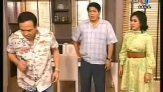 Maha Chon The Series Episode 1 - Thai Drama