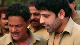 Rajan Verma helps co-rickshaw driver - Zindagi 50 50