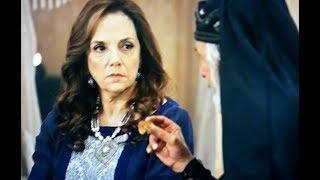 Elga se arrepende de se casar com Fassur na novela 'O Rico e Lázaro' da Record TV. Confira!Canal Conexão Brasil no YoutubePara mais vídeos inscreva-se: https://goo.gl/OTok9S