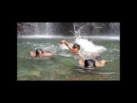Curug ciampea,Tenjolaya Bogor.  (gn.Salak)  #ExploreBogor #jawabarat #sundanise #bogorpisan