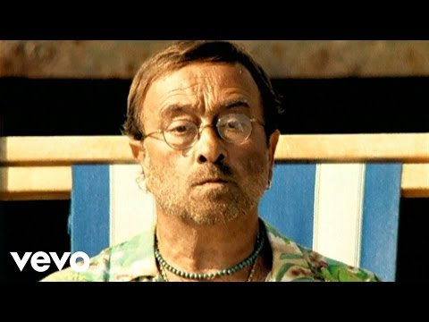 Tekst piosenki Lucio Dalla - Ciao po polsku