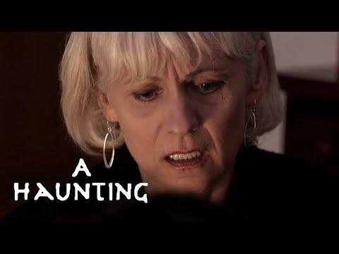 Dark Entity Tears Family APART- FULL EPISODE! | A Haunting