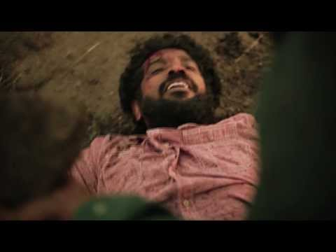 window seat a malayalam shortfilm